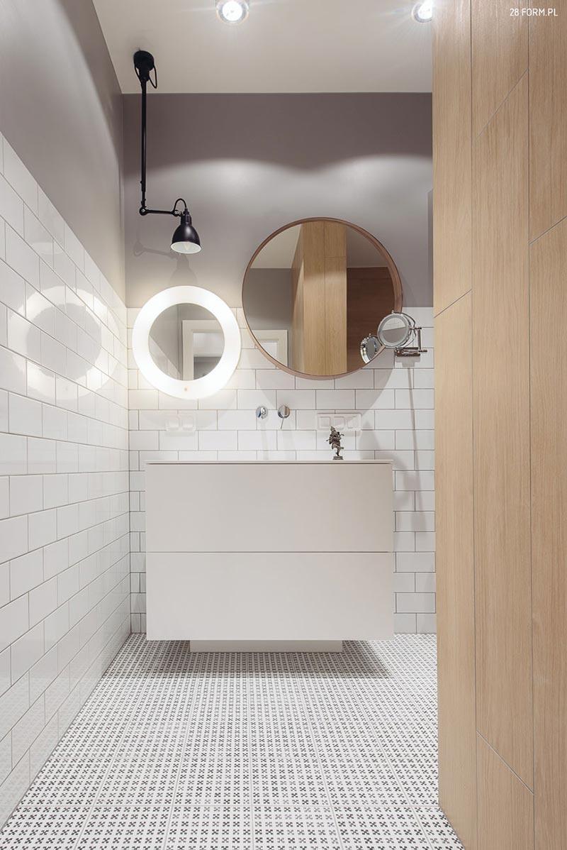 small-family-apartment-design-ff10.jpg