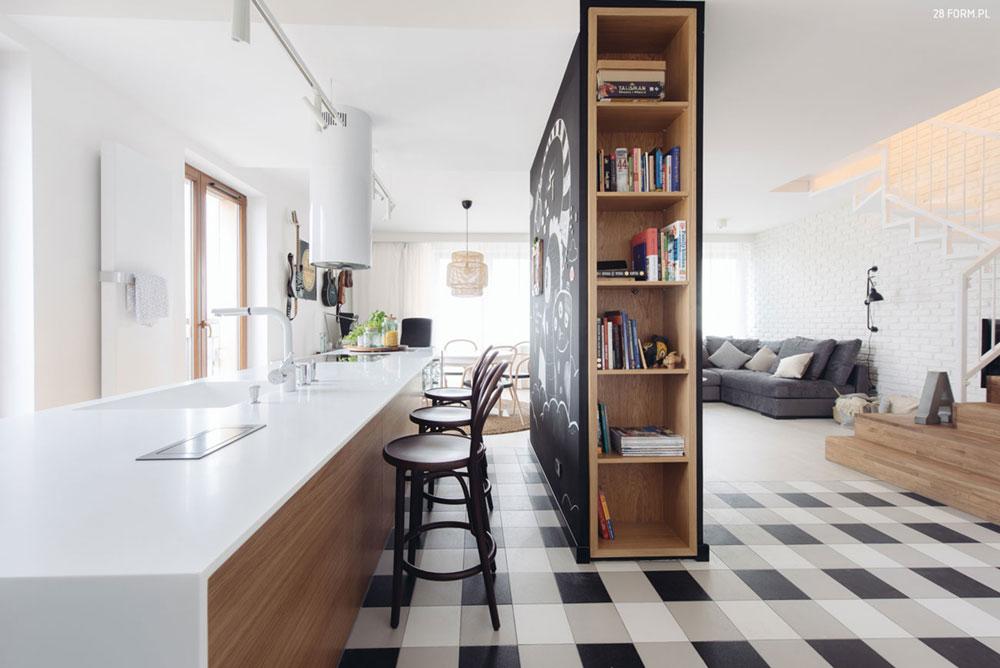 small-family-apartment-design-ff2.jpg