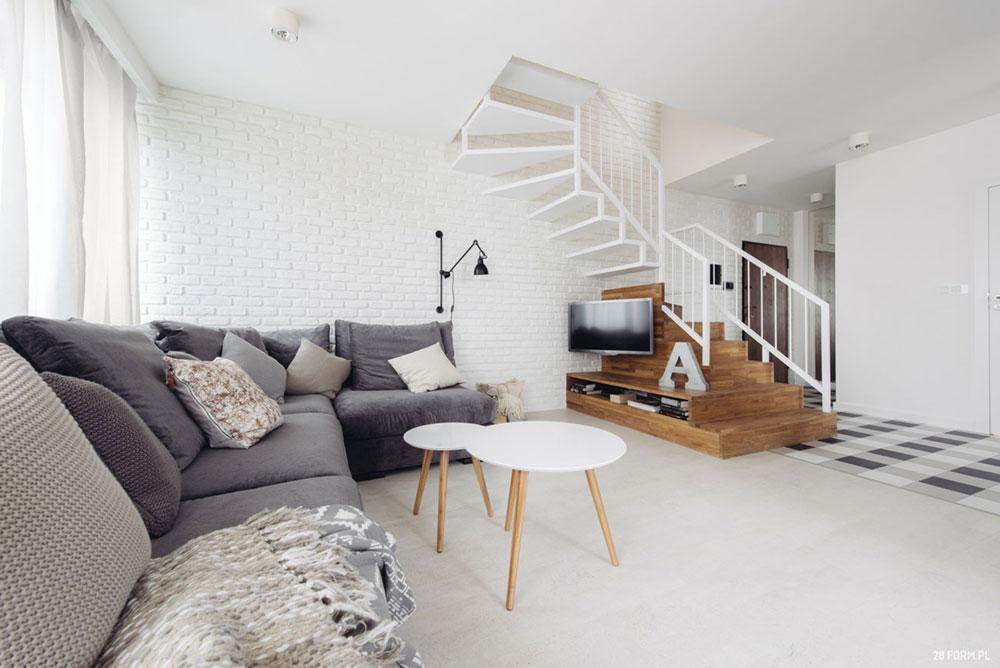 small-family-apartment-design-ff3.jpg