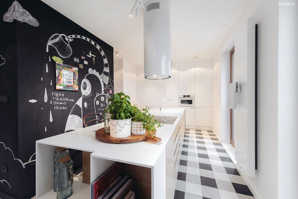small-family-apartment-design-ff4.jpg