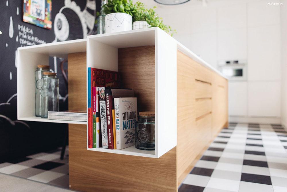 small-family-apartment-design-ff5.jpg