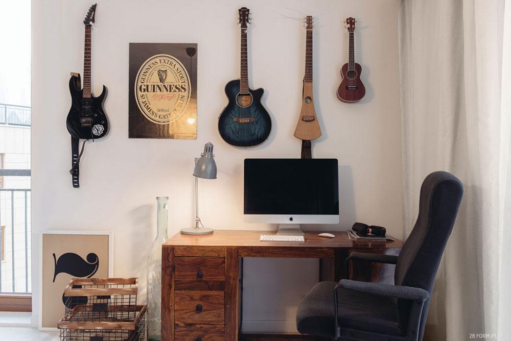 small-family-apartment-design-ff6.jpg