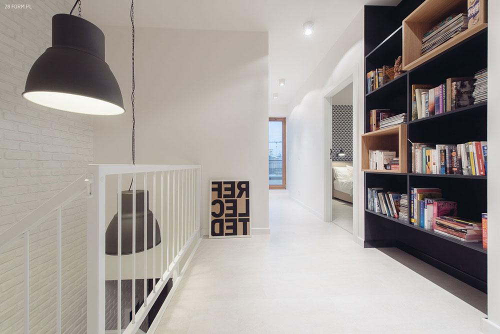 small-family-apartment-design-ff7.jpg