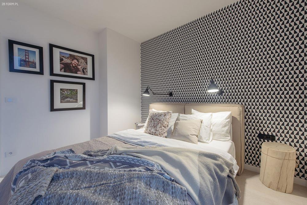 small-family-apartment-design-ff8.jpg