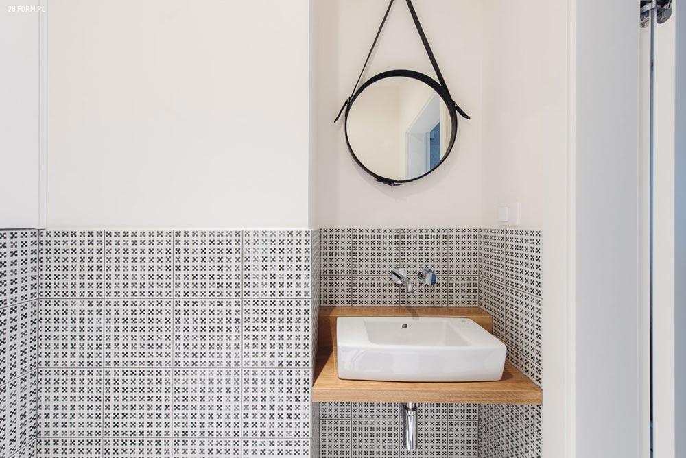 small-family-apartment-design-ff9.jpg