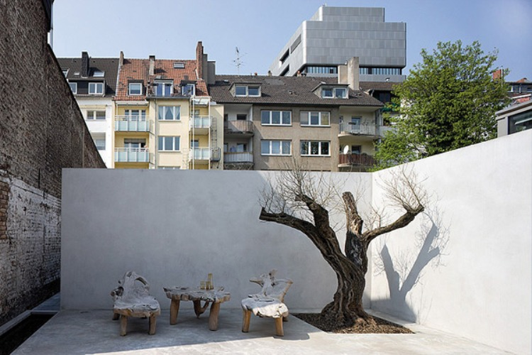 terrace-has-an-old-tree-and-rough-wooden-furniture.jpg
