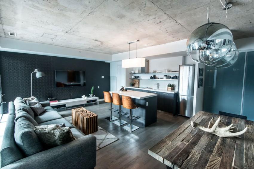 toronto-loft-open-space-living-area.jpg