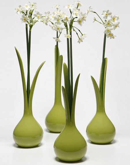 vase08.jpg