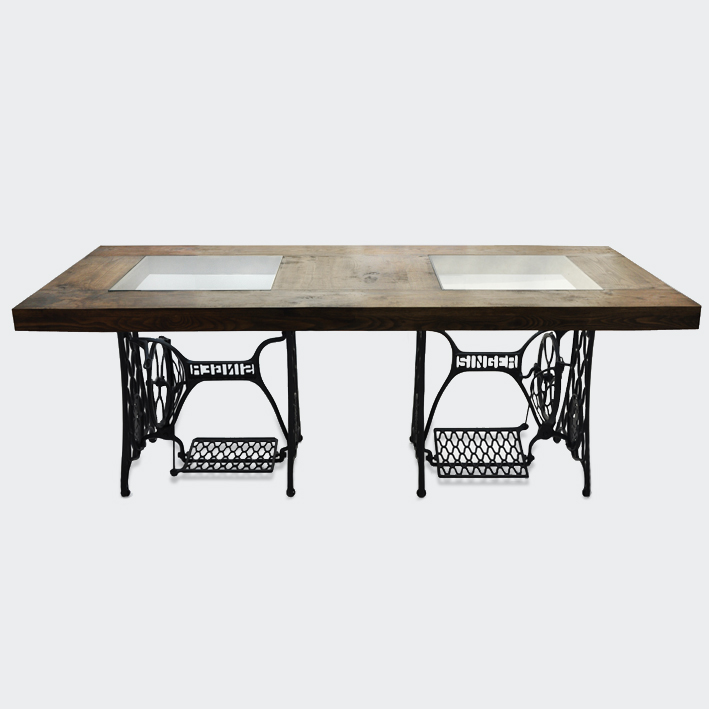 vintage-singer-table-with-wooden-top-by-ines-cole-[4]-23967-p.jpg