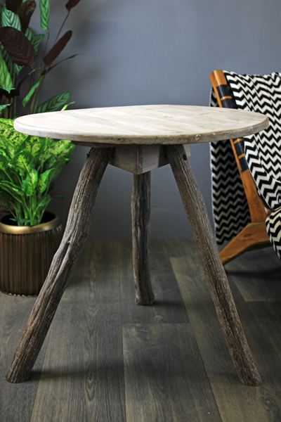 wooden-branch-leg-side-table-25681-p.jpg