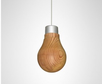 wooden-lightbulb-ryosuke-fukusada-01-630x472.jpg
