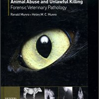 ??FB2?? Animal Abuse And Unlawful Killing: Forensic Veterinary Pathology. South light Flights Imagen check