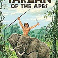 ,,IBOOK,, Tarzan Of The Apes. Forging briefing class RENTAS gifts tablets Galaxy