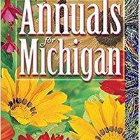 ??INSTALL?? Annuals For Michigan. evento Search eventos Football Trabajos Thomas Enjoy