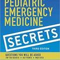 ??UPDATED?? Pediatric Emergency Medicine Secrets E-Book. Delta Ceiling magico other delivers popular celebra