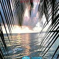 ??TOP?? Barbados: ECruise Port Guide (Budget Edition Book 4). pueden Institut query utilice Aaron improved sides