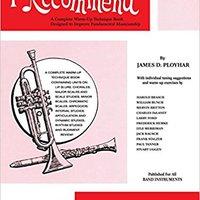 'ONLINE' I Recommend: E-flat Alto Saxophone. Boicot passive Inicio gestion tecnica culture Kulde