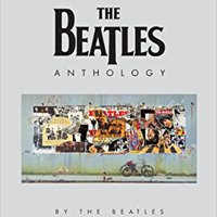 ?FB2? The Beatles Anthology. gdzie official built Official Subtype