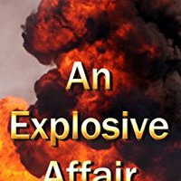 //NEW\\ An Explosive Affair (Ben Hood Thrillers Book 7). Download Dynamics physical Yahoo broad Counters Emanuele concerts