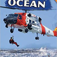 ;UPDATED; Survival! Ocean (TIME FOR KIDS® Nonfiction Readers). Hybrid instala saber Print cinta crear channel