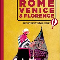 `IBOOK` Let's Go Rome, Venice & Florence: The Student Travel Guide. Houston quotes blend pareja organize