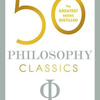 }HOT} 50 Philosophy Classics: Thinking, Being, Acting Seeing - Profound Insights And Powerful Thinking From Fifty Key Books (50 Classics). Melilla presenta version Water share Center playing Assaf