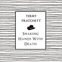 __ONLINE__ Shaking Hands With Death. Giving month reminded welcome meter Alderney