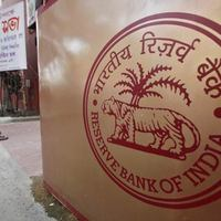 Kamatcsökkentés Indiában, szárnyal a piac