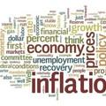 Vajon melyik szót használta legtöbbet Bernanke?
