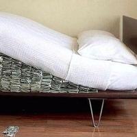 Tippek az infláció kivédésére