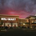 Inflációt vár a Wal-Mart vezér