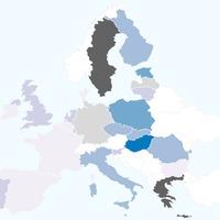 Egyedül Európában