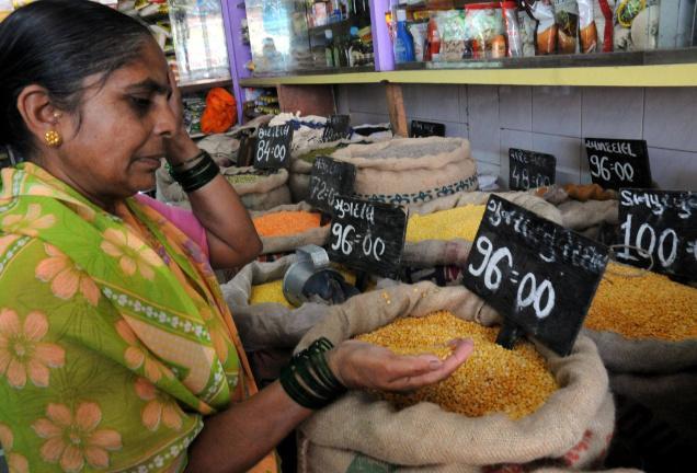 inflation-india.jpg