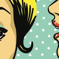 Végre elindul az influencer-piac a szponzoráció tudatos feltüntetése felé?