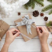 Mit kérsz karácsonyra? Fizetett influencer kampányt!