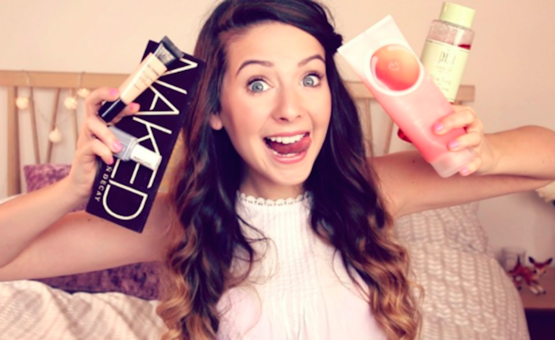 beauty-influencer-zoella-youtube-10-13-17.png