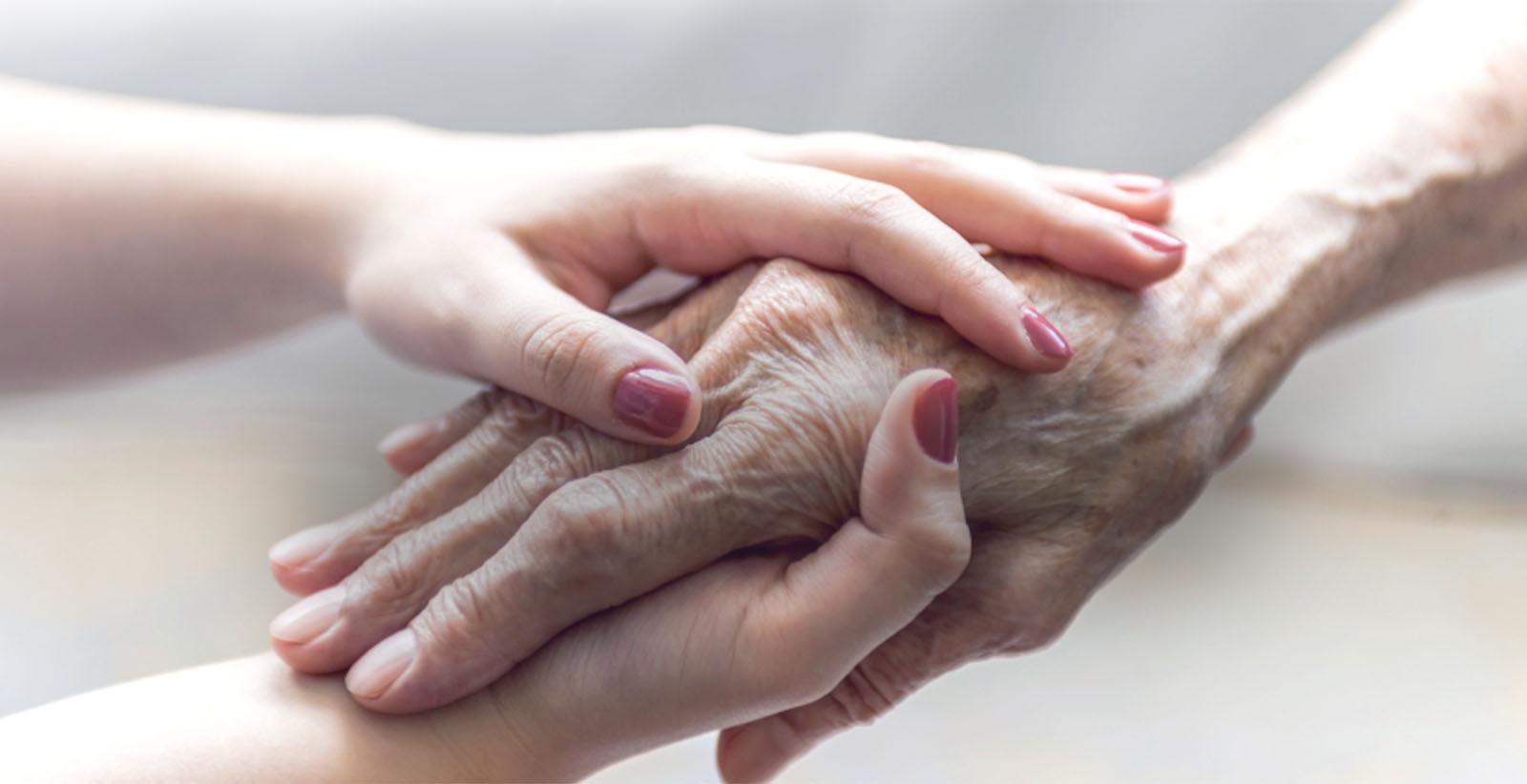 hospice-hands.jpg
