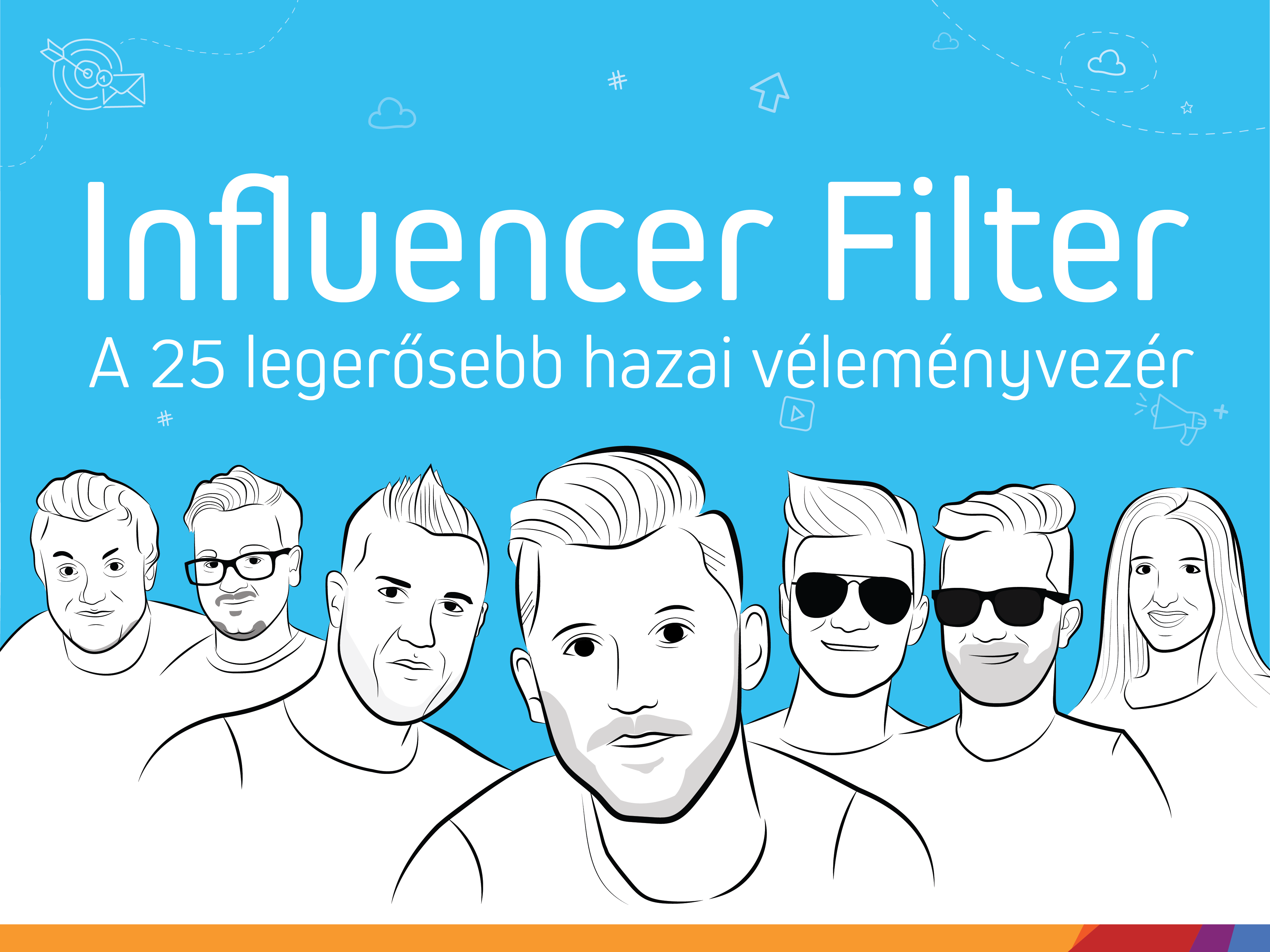 morpho_influencer_filter_header_2018.png