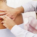 Az influenza egyik legsúlyosabb szövődménye lehet a tűdőgyulladás