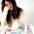 Tévhit, hogy csak egyszer kaphatjuk el az influenzát