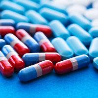 Itt az indokolatlan és helytelen antibiotikum használat következménye