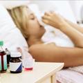 Tévhitek az influenzáról