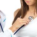 A tüdőgyulladásról - kialakulása, tünetei