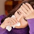 Egyre intenzívebben terjed az influenza
