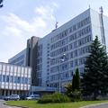 Egyre több megyében van látogatási tilalom a kórházakban