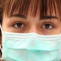 Ukrajnában már tombol az influenza