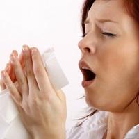 Mit tegyél, ha elkaptad az influenzát?