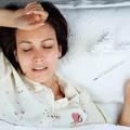 Influenza vs. nátha - Szövődmények, vegyük komolyan!