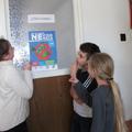 Mit kell tennie annak, aki az influenza jeleit észleli magán?