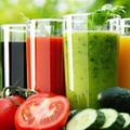 Tavaszi megújulás zöldséggel, gyümölccsel!